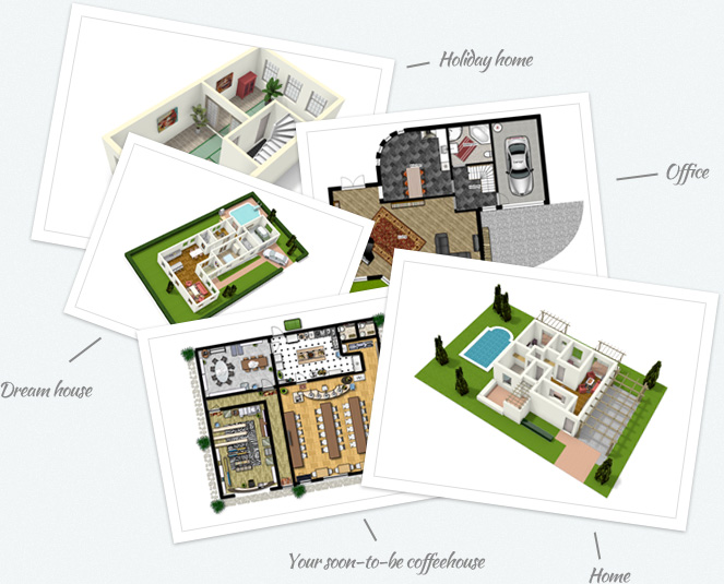 Floorplanner create floor plans house plans and home for Floorplanner software