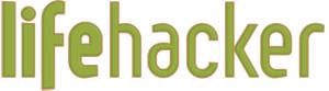 habbo tech tool: