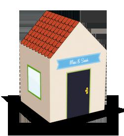 Floorplanner Create Floor Plans House Plans And Home Plans Online