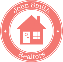 Tour-realtor-logo-example