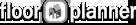 Fp-logo-bw