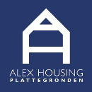 Alex-housing