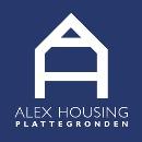 Alex-housing