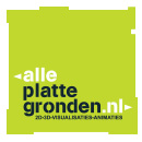 Alleplattegronden