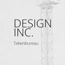Designinc