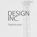 Designinc