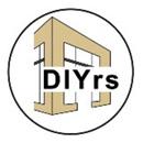 Diyrs
