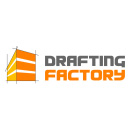 Drafting-factory