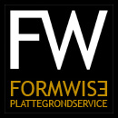 Formwise