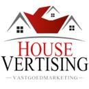 Housevertising