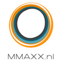 Mmaxx