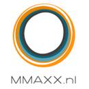 Mmaxx