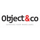 Objectco