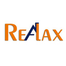 Realax