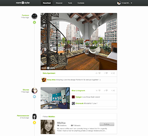 Roomstyler-newsfeed@small